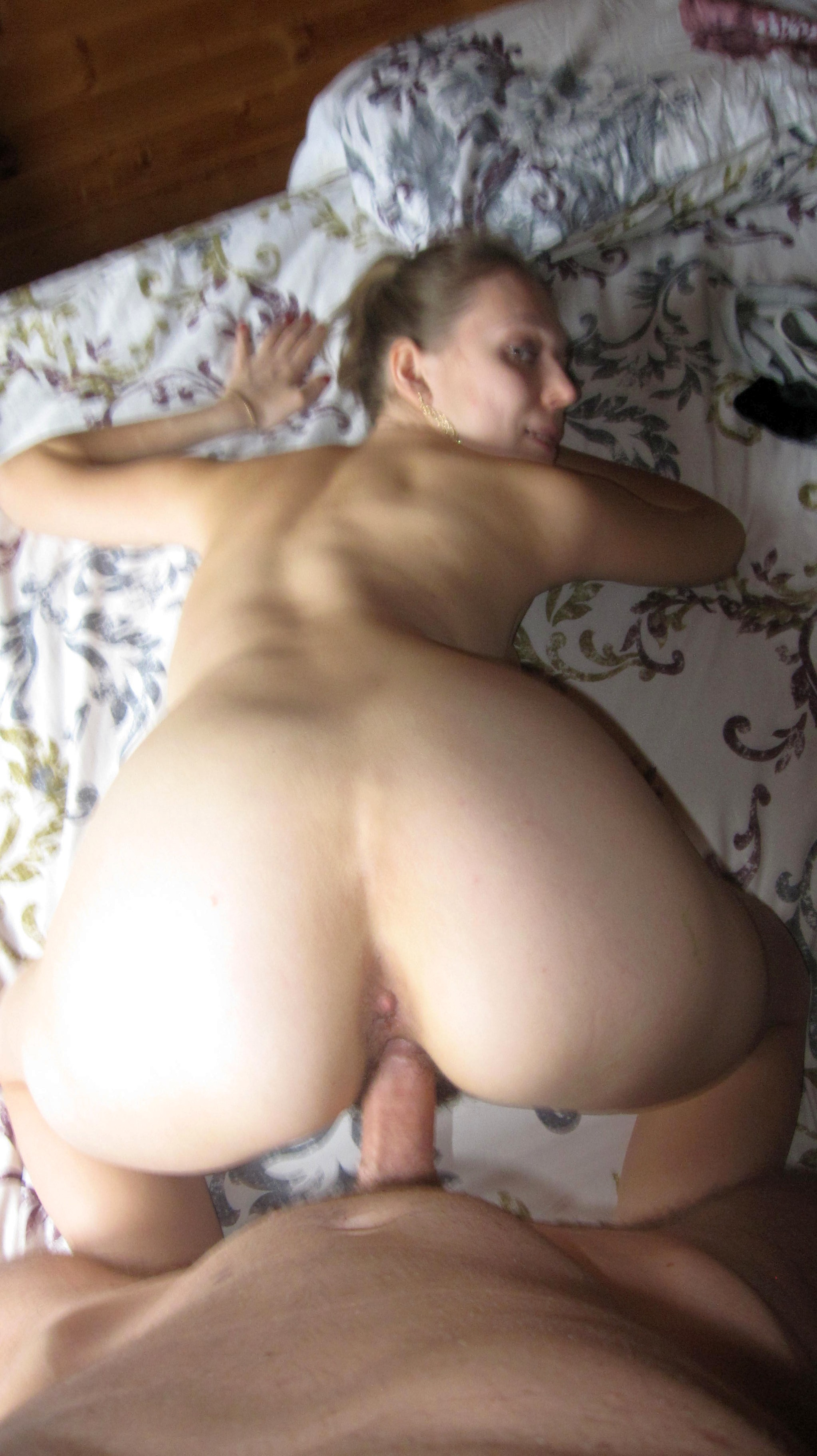 private Fickvideos